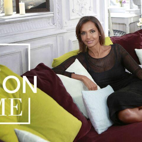 Cinq infos sur «Ambition Intime», l'émission politique de Karine Le Marchand sur M6