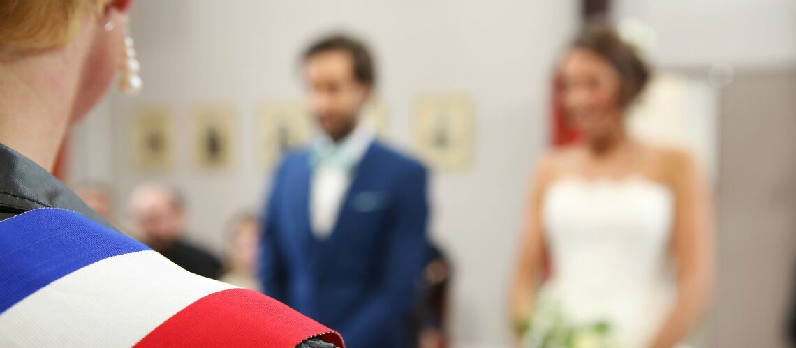 M6 diffusera prochainement «Mariés au premier regard», une nouvelle émission hors du commun