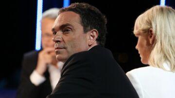 On n'est pas couché: Laurent Ruquier confirme le départ de Yann Moix