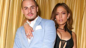 Jennifer Lopez, bientôt  (re-re-re)mariée