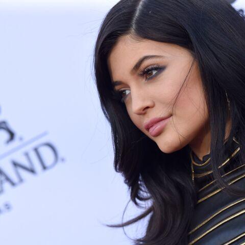 Kylie Jenner, la nouvelle Kim Kardashian?
