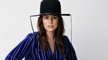 Ashley Graham, égérie de choix pour H&M