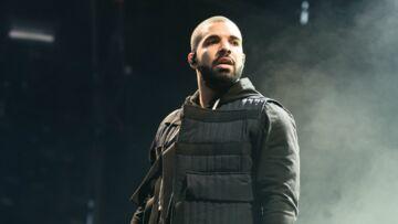 Le père de Drake va sortir un album de RnB