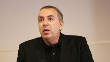 """Crise à iTélé: """"Bolloré va sortir Morandini de l'antenne"""" selon Jean-Jacques Bourdin"""