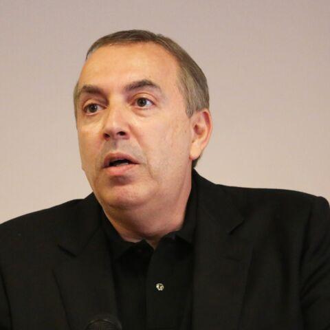 Jean-Marc Morandini, écarté d'iTélé?