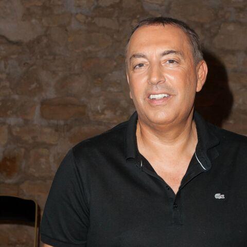 Les choses se corsent pour Jean-Marc Morandini