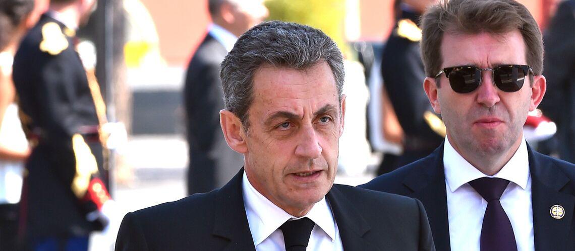 "A la retraite, Nicolas Sarkozy ""s'emmerde"" alors il regarde la télé"