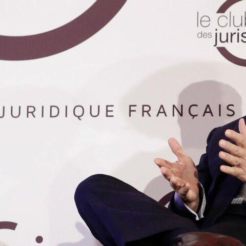 Le projet de Nicolas Sarkozy? Gagner beaucoup d'argent