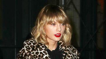 La mère de Taylor Swift fond en larmes face à celui que sa fille accuse d'agression sexuelle