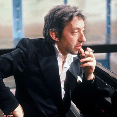 Serge-Gainsbourg, tout le monde descend!