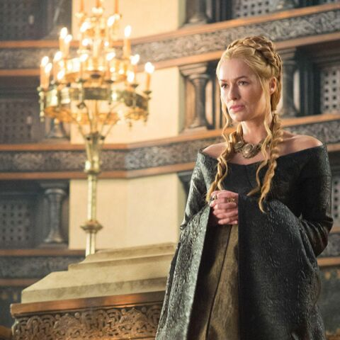 Khaleesi, Theon, Kendall: les prénoms de l'année