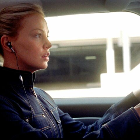 Charlize Theron au casting du prochain Fast and Furious