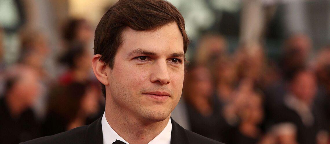 Ashton Kutcher s'explique enfin sur les rumeurs d'infidélité qui ont achevé son mariage avec Demi Moore
