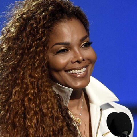 Janet Jackson divorce 4 mois après la naissance de son bébé: pourquoi ça n'a pas marché avec son millionnaire qatari?