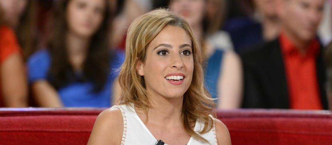 Léa Salame évincée du débat: les internautes la regrettent