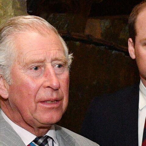 """""""Le prince Charles a beaucoup souffert"""", le père de William et Harry réhabilité 10 ans après la mort de Lady Diana"""