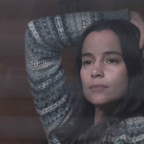 «Zone Blanche»: 5 choses à savoir sur Suliane Brahim, l'héroïne de la nouvelle série de France 2