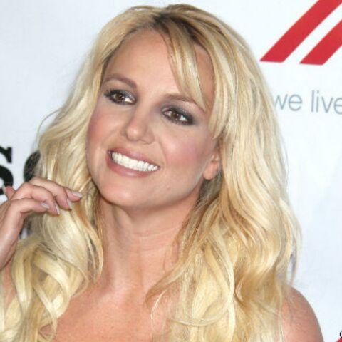 Lady Gaga et Britney Spears, bientôt un duo?