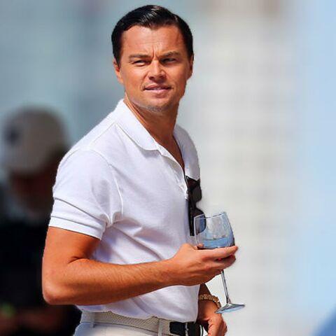 Leonardo DiCaprio investit dans l'hôtellerie écolo-responsable