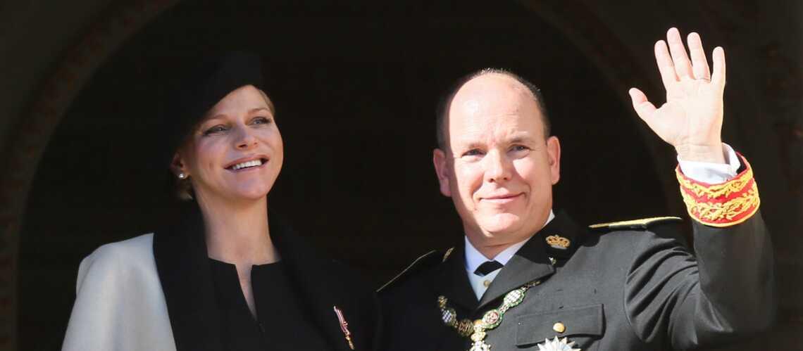 Naissance à Monaco: le communiqué officiel du Palais