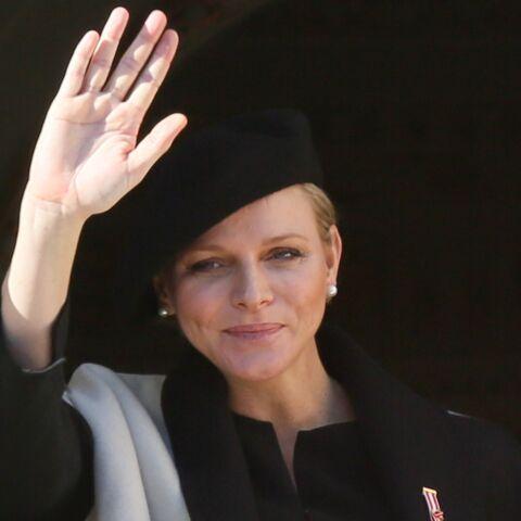 Charlène de Monaco, quels parrains et marraines pour ses jumeaux?