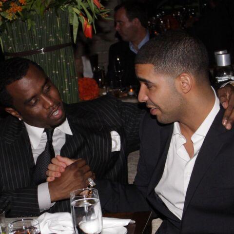 Diddy contre Drake: les raisons de la discorde