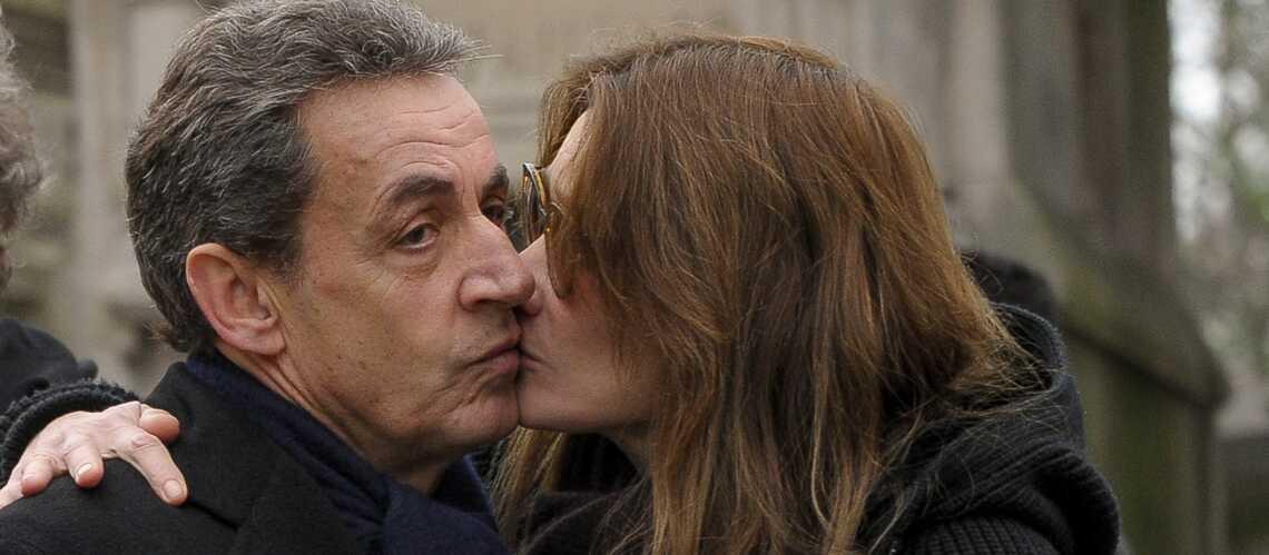 Картинки по запросу карла бруни николя саркози kiss