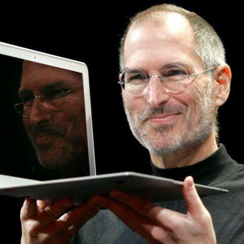 Steve Jobs, Snoopy et John Lennon bientôt timbrés