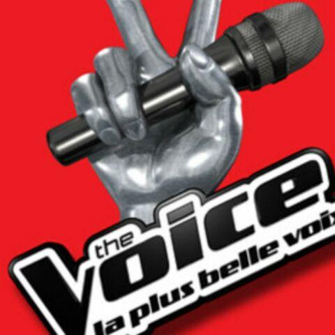 The Voice 2: le niveau monte
