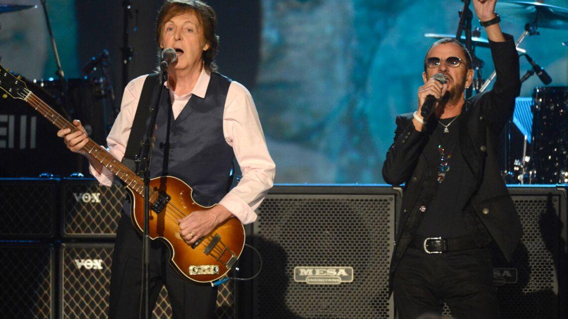 Vidéo – Les Beatles: 50 ans aux États-Unis