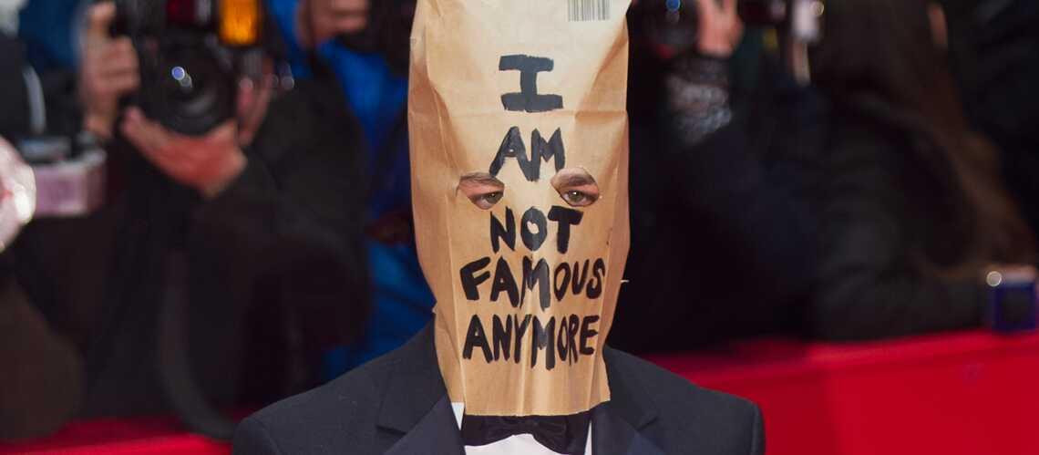 Berlinale: Lars von Trier et Shia LaBeouf font polémique