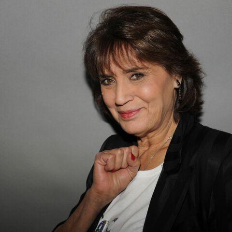 """Linda de Suza: """"Je me sentais abandonnée comme un chien"""""""