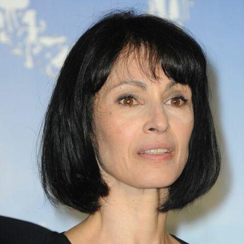 Marie-Claude Pietragalla: du ballet!