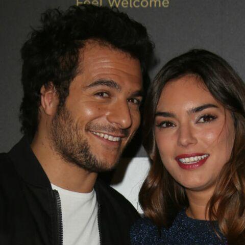 PHOTOS – Eurovision: que sont devenus les candidats français?