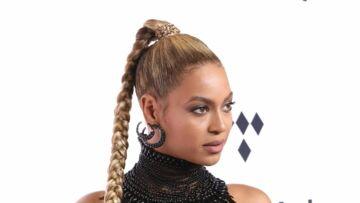Beyoncé enceinte: son père Matthew Knowles révèle le sexe de ses jumeaux