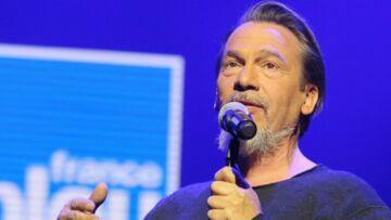 The Voice 6 démarre ce soir: Florent Pagny déteste la nouvelle règle de l'émission