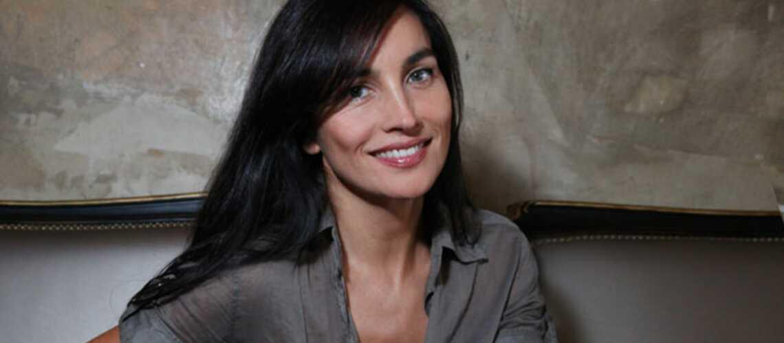 Azucena Pagny lance sa marque bio