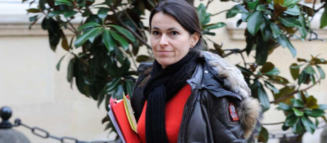 Aurélie Filippetti: polémique inutile ou vrai faux pas?