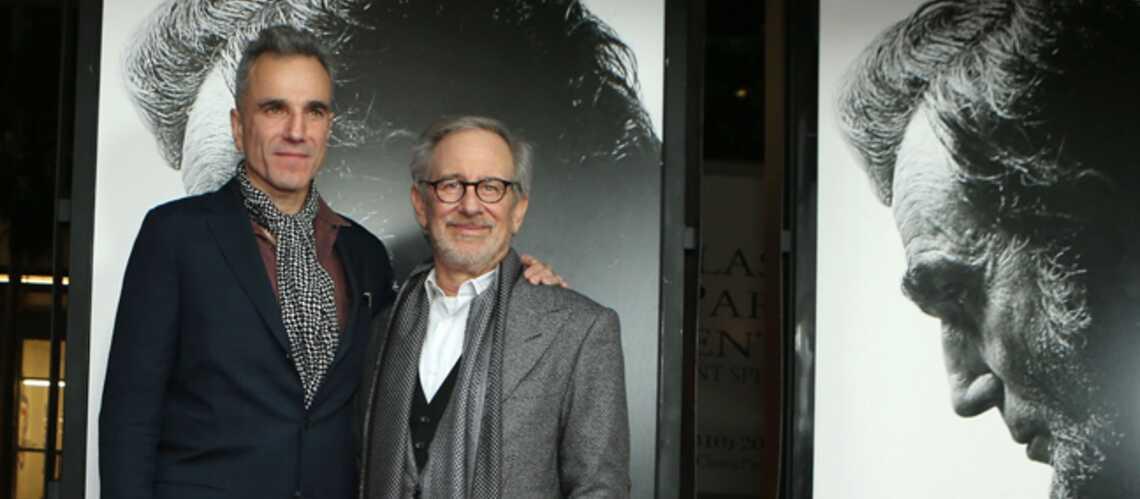 Oscars 2013: Lincoln en tête des nominations