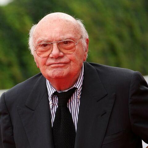Francesco Rosi: le réalisateur italien est décédé