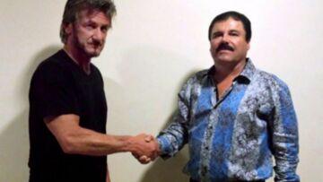Sean Penn – El Chapo: la rencontre secrète