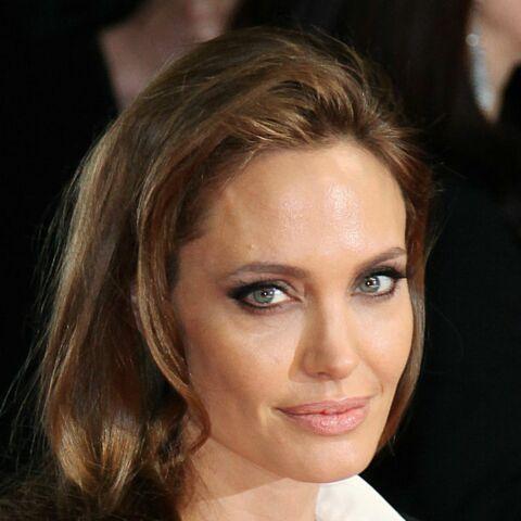 Angelina Jolie et Brad Pitt concluent un accord de confidentialité