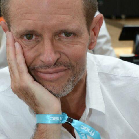 Bernard Minier (Glacé): comment l'ancien fonctionnaire des douanes est devenu auteur à succès