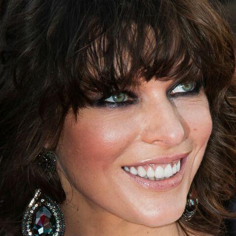 Milla Jovovich: avec Luc Besson, une passion interdite, incandescente… et inoubliable