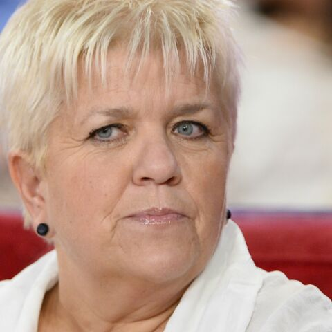 Mimie Mathy, absente des Enfoirés, annonce qu'elle va subir une opération