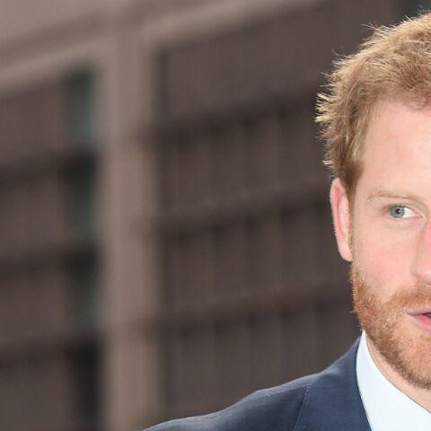 PHOTOS – Prince Harry: des images du premier mariage de Meghan Markle, sa compagne, dévoilées