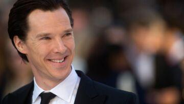 Benedict Cumberbatch assistera à l'inhumation de Richard III