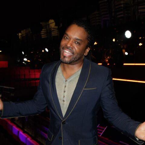 Anthony Kavanagh dansera pour TF1