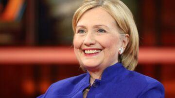 Hillary Clinton candidate «normale» à la présidentielle américaine