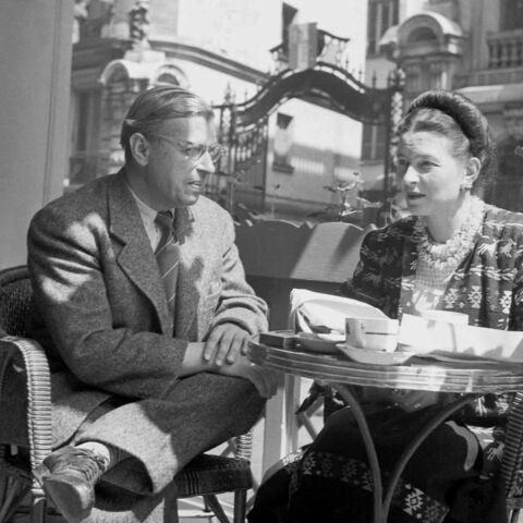 Jean-Paul Sartre, Simone de Beauvoir: Bianca, leur jouet sexuel